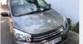 Suzuki Celerio VXI Car For Sale (2015)