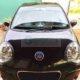 Micro Panda 1.0 Car For Sale (2015)