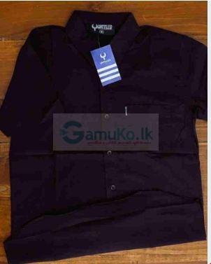 Men's Linen Shirts For Sale