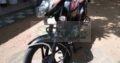 Bajaj Discover 100CC Bike For Sale (2010)