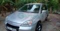 SUZUKI LIANA WAGON R CAR FOR SALE (2002)