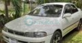 Toyota Carina AT 192 Car For Sale (1996)