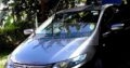 Honda Insight Hybrid ZE2 Car For Sale (2010)