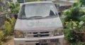 Daihatsu Hijet Van For Sale (2000)