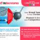 Trademark Registration | BizSecretaries