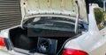 Mitsubishi Lancer CS2