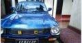 Lancer Wagon Car For Sale ( 1989 )