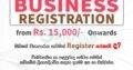 Business Registration services   BizSecretaries