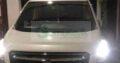 Suzuki Stingray Wagon R Car For Sale (2018)