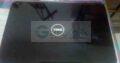 Dell i5 4gen Laptop For Sale
