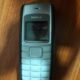 Nokia 2310 Phone For Sale
