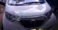 Datsun Redigo Car For Sale (2016)
