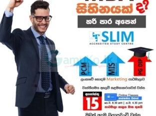 Marketing Course | IPTD Course Center