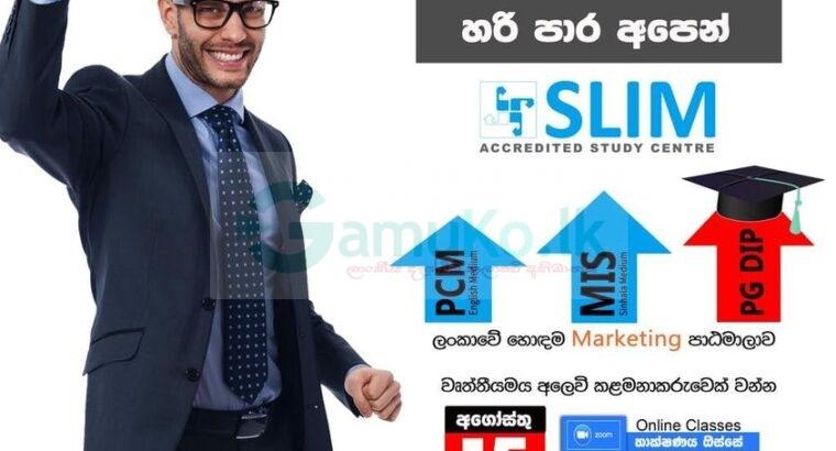 Marketing Course   IPTD Course Center