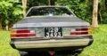 Mitsubishi Lancer Flat Light