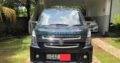 Suzuki Wagon R Stingray Car For Sale (2017)