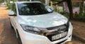 HONDA VEZEL RU3 SUV FOR SALE (2016)