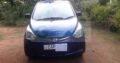 Hyundai Eon Car For Sale (2016)