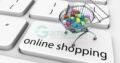 Shop එකට Web එකක් | Cheap Web Solutions